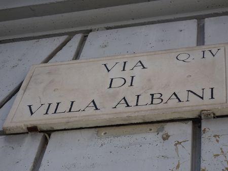 viaalbani