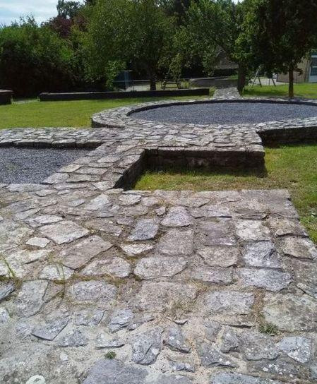aardenburg(1)