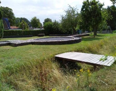 aardenburg(2)