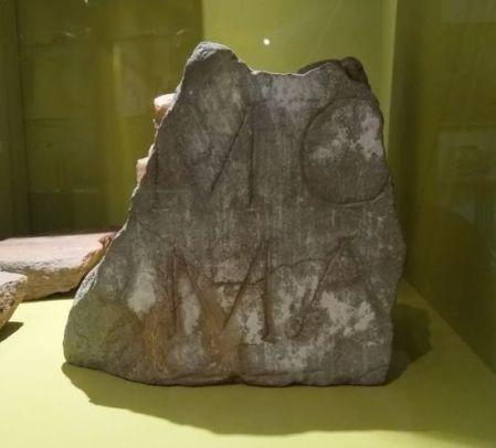 aardenburg(4)