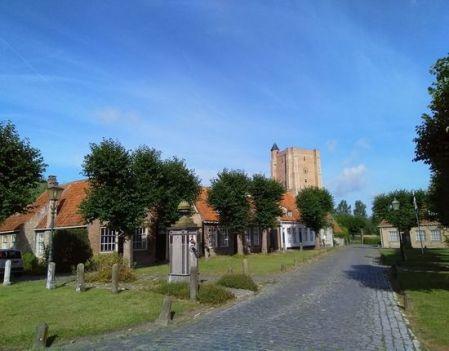 aardenburg(8)