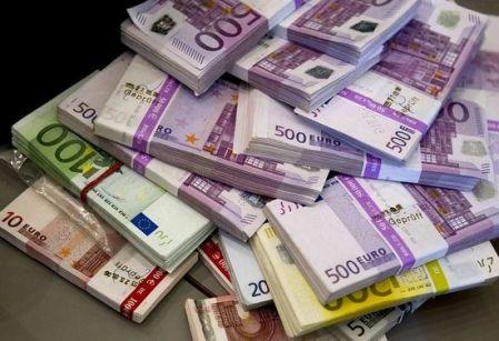 eurobiljetten_18
