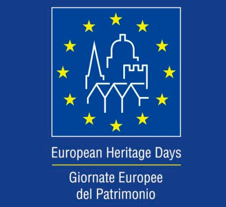 europeanheritagedays