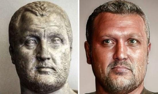 gordianus2