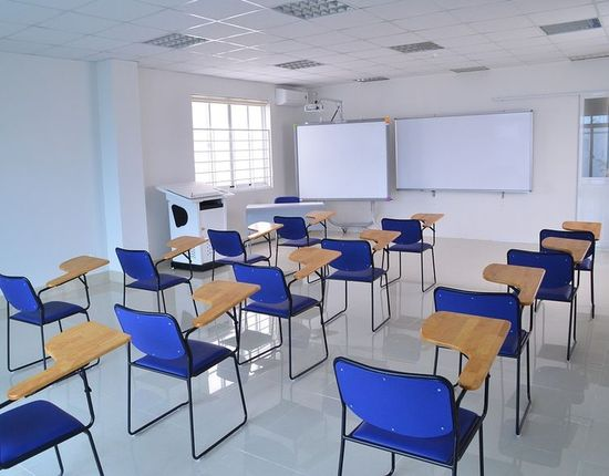 klaslokaal(10)