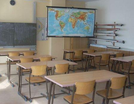 klaslokaal(2)