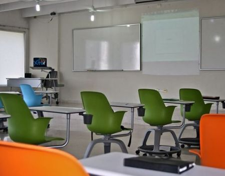 klaslokaal(8)