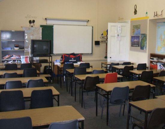 klaslokaal(9)
