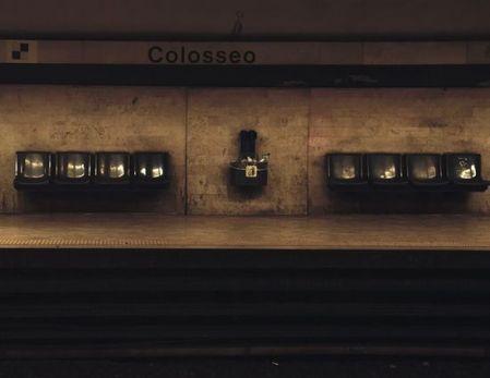 metrohalte_colosseo
