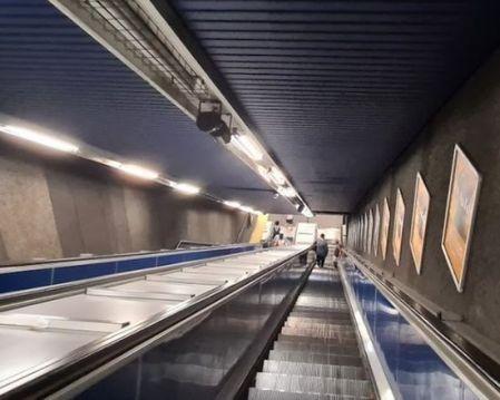 metroroltrap