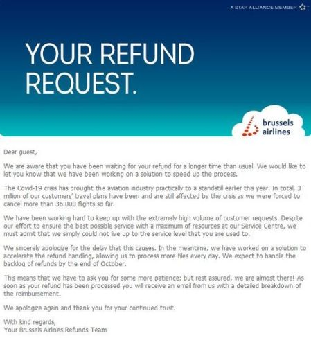 refund_request_brussels_airlines