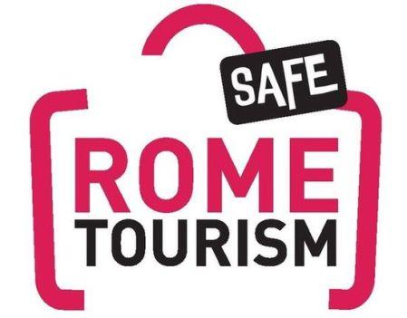 romesafetourism (1)