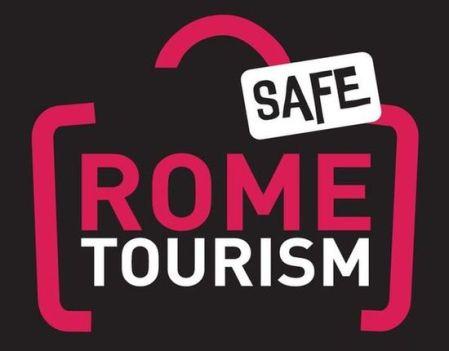 romesafetourism (2)