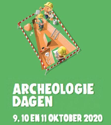 archeologiedagen2