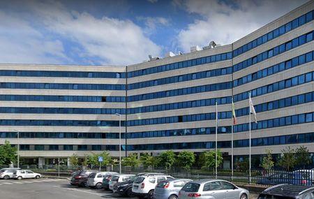 belastingkantoor