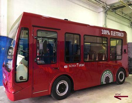 elekbus(1)