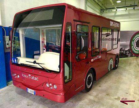 elekbus(2)