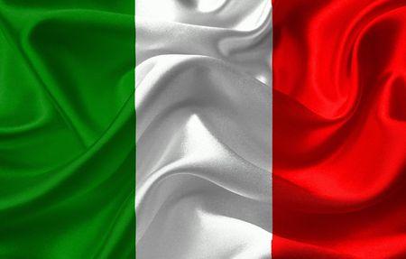 italiaansevlag