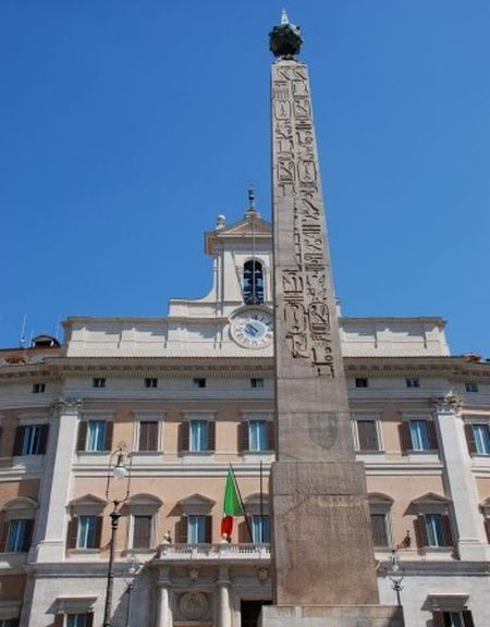 obeliskcitorio(15)