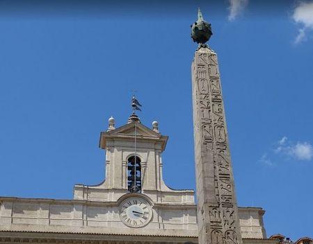 obeliskcitorio(7)