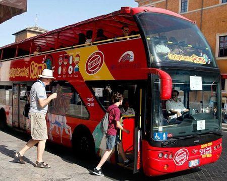 openbus2