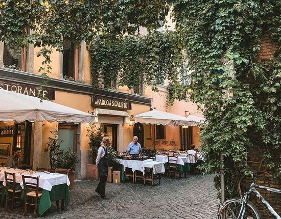 restaurantsrome(3)