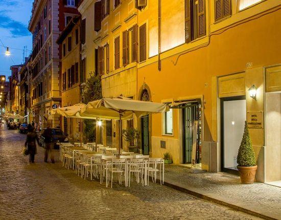 restaurantsrome(4)