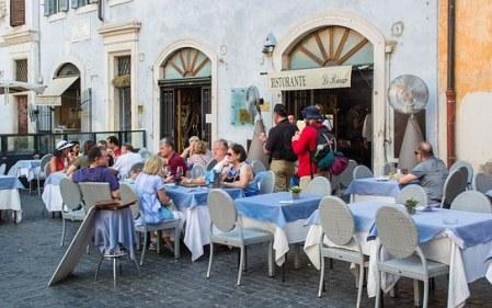 restaurantsrome(8)
