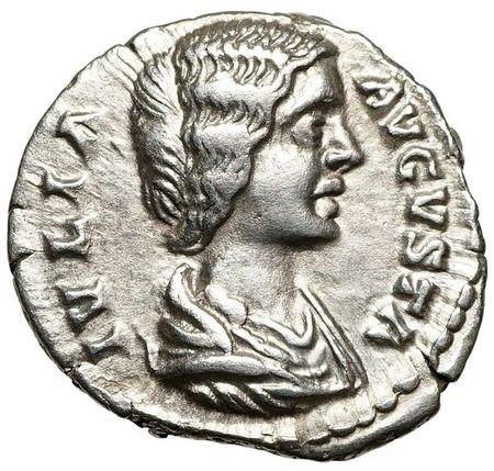 romeinsemunt(1)