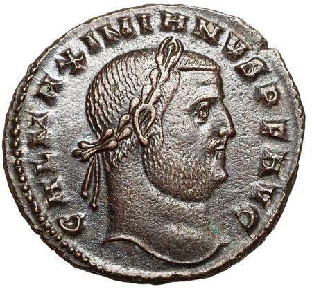 romeinsemunt(3)