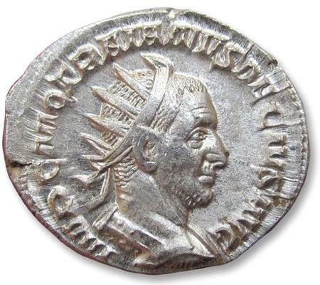romeinsemunt(4)
