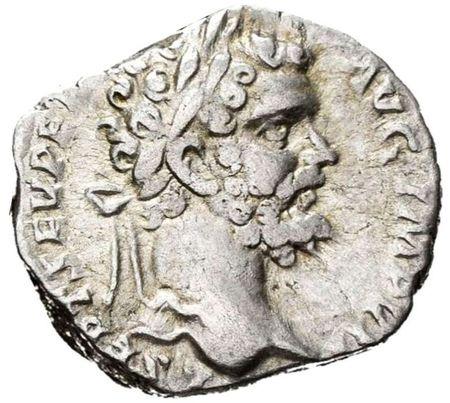 romeinsemunt(7)