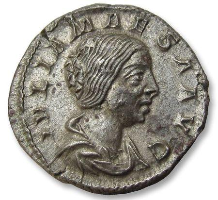 romeinsemunt(8)