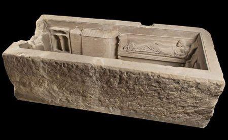sarcofaag_simpelveld (1)