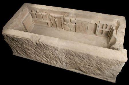 sarcofaag_simpelveld (2)