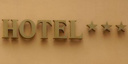 hotel3sterren
