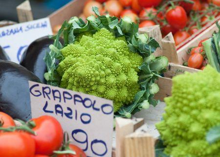 markt_rome