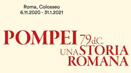 pompei_colosseo