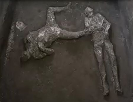 pompeii_skeletten (1)