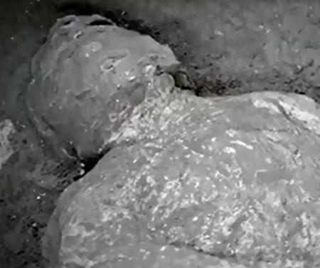 pompeii_skeletten (4)