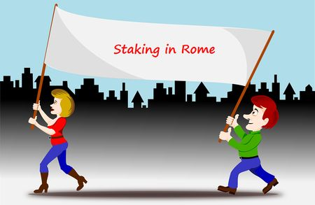 staking_rome