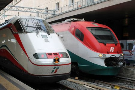 trein_rome