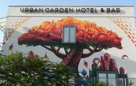 urbangardenrome
