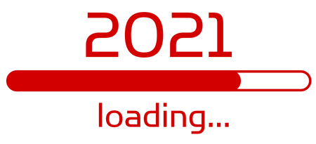 2021loading