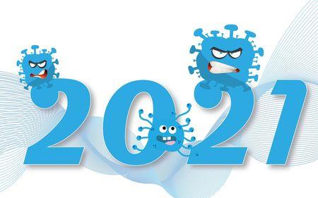2021virus (1)
