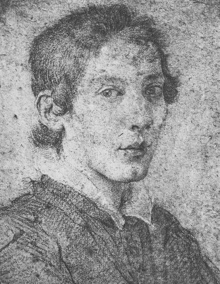 bernini_1615