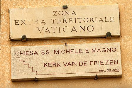friezenkerk