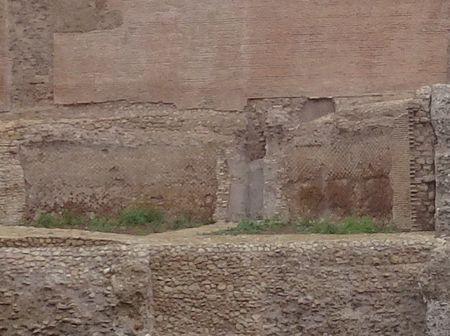 mausoleum_augustus3