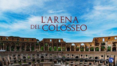 Arena_Colosseo