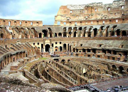 arena_colosseum (2)
